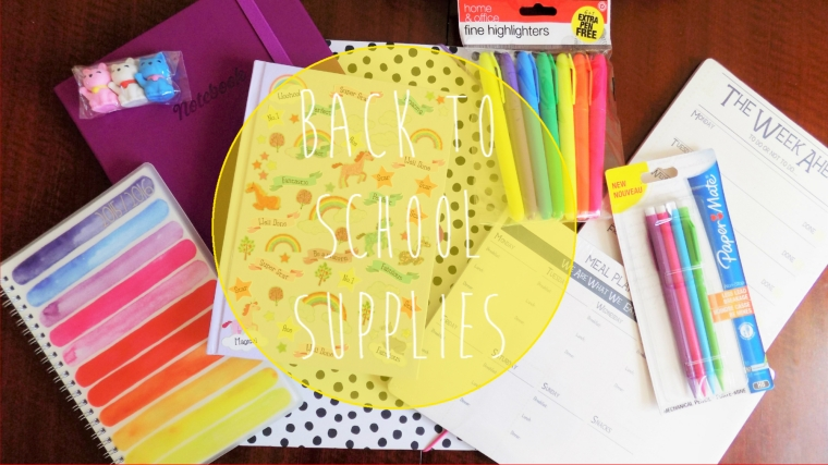 Back To School Supplies & EssentialsBack To School Supplies & EssentialsBack To School Supplies & EssentialsBack To School Supplies & EssentialsBack To School Supplies & Essentials