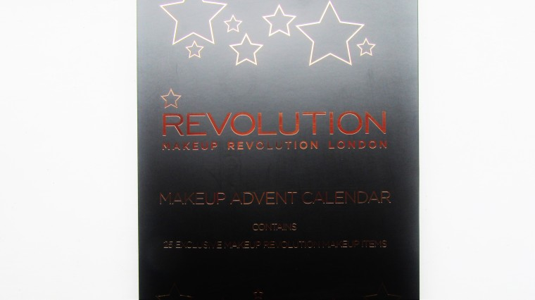 makeup academy advent calendar 2015 (1)