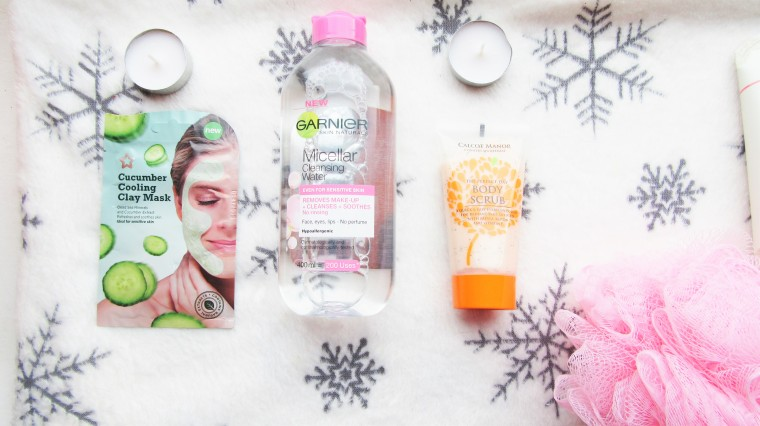 Winter Pamper Essentials (1)