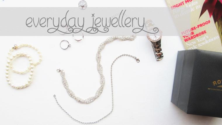 my everyday jewellery (1)
