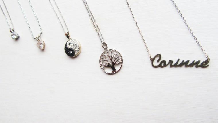 my everyday jewellery (2)
