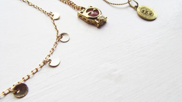 my everyday jewellery (3)