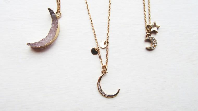 my everyday jewellery (6)