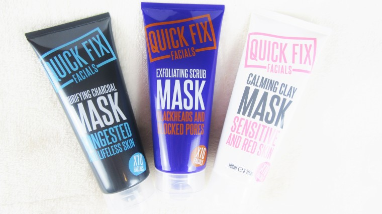 quick fix face masks review (1)