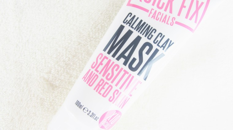 quick fix face masks review (2)